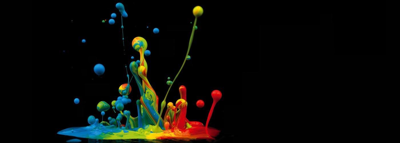 splash-1w